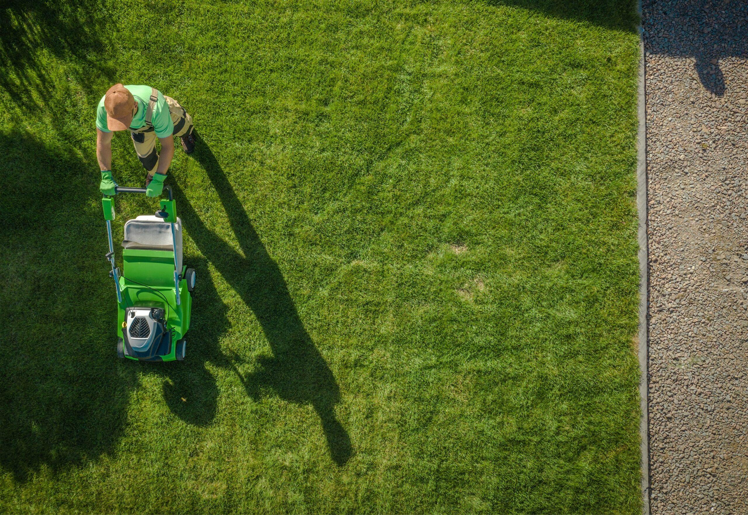gardener-moving